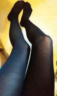 黑絲used 黑色絲襪