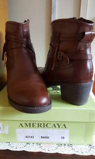 👢Ladies Boots