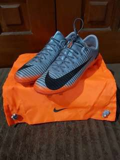 Mercurial vapor XI CR7 Original 100%