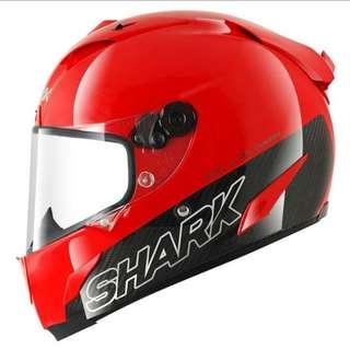 Shark Race-R Pro CarbonHelmet