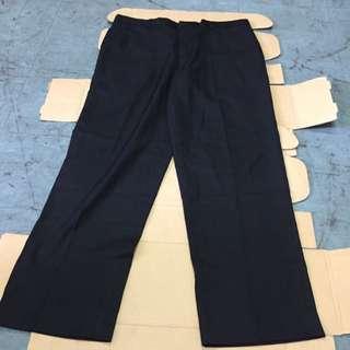 pants (O)