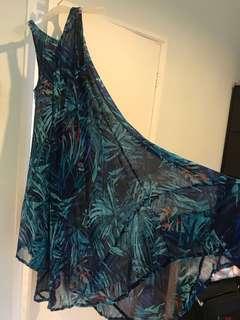 My fav dresses