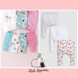 KIDS/ BABY - Leggings