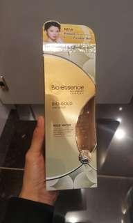 Bio essence gold