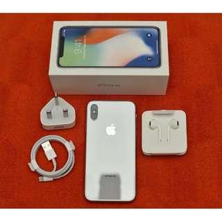 Apple iPhone X Original