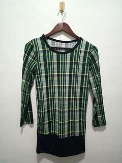 ❗[3 for 100] Long Sleeve Dress