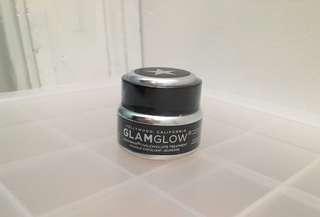 NEW GlamGlow YouthMud - 0.5oz