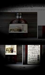 日本Mars輕尺沢俱樂部威士忌720ml,no box .