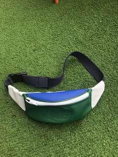 Lacoste Belt Bag ( Used Twice for Photoshoot )