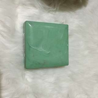 Clinique pressed powder
