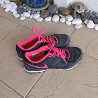 NIKE Sport shoes-Running-free postage