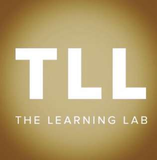TLL P3, P4, P5, P6 Science notes