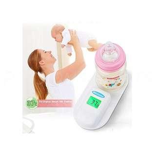 Milk Checker Automatic Milk Temperature Monitor