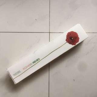 Flower by Kenzo Perfume (Eau de Toilette) ORIGINAL 100%