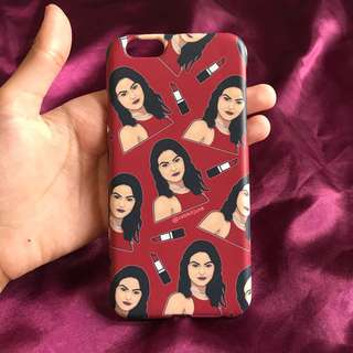 REPRICE // RIVERDALE Case for iPhone 6 (Veronica Lodge)