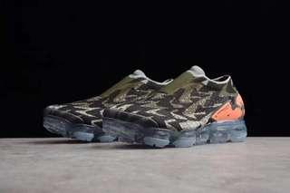 """(Full size ) Nike Moc 2 """" Acronym"""" Sneaker Footwear"""