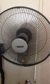 mistral wall fan whatsapp 0147758827