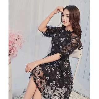 GSS260X Dress