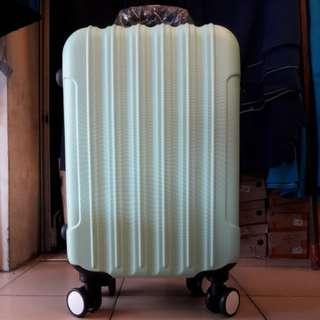 Cabin Luggage (Fire Sale)