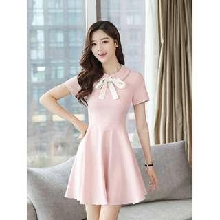 GSS9606X Dress