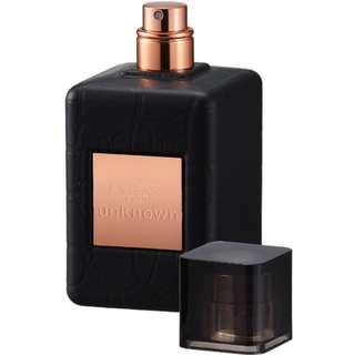 ARTISTRY Men UNKNOWN Eau de Parfum (50ml)