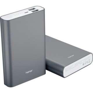 Huawei Bower Bank AP007
