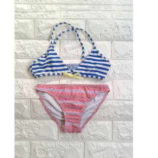 Kids Two-piece swimwear