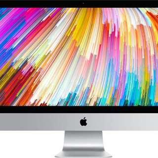 Apple IMac 5K Retina Display