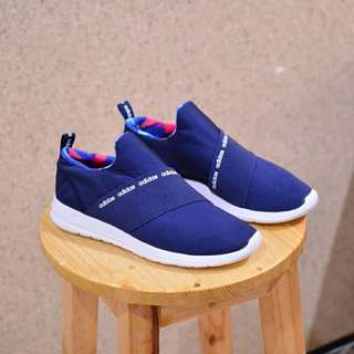 Adidas cloudfrom refine