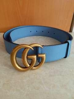 Gucci Belt  90