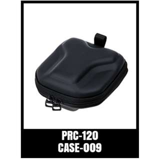 GP GOPRO CASE (SMALL) PRC-120