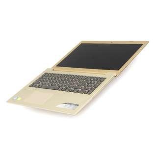 lenovo ideapad  520 i7 laptop