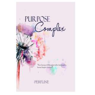 Ebook Purpose Complex - Perfline