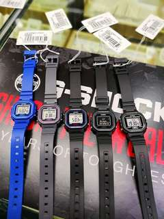 AUTHENTIC CASIO WATCH for KIDS 😍