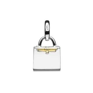 Links of London Tres Chic Bag Charm