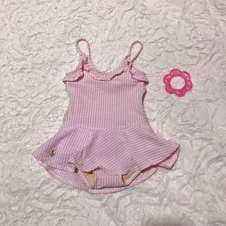 Ralph lauren swimsuit sexyback REPRICED