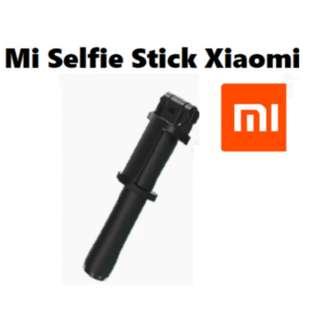 Xiaomi selfie stick black (brand new) free mailing
