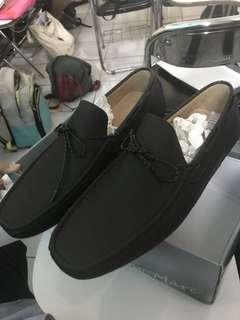 Bruno Marc NY Shoes