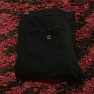 Authentic Gap Jeans