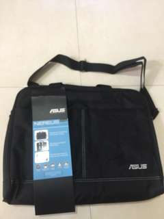 Asus Laptop Bag