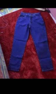 SALE RAMADHAN!!!! SPECIAL PRICE 16MEI – 31MEI, ALL ITEM 85K *FREE ONGKIR *FREE GIFT - Long Pants / Jeans / Blue Jeans
