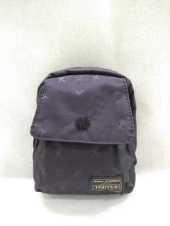 Yoshida Head Porter belt clip on pouch ( instock )