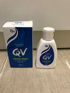 售: Q V Gentle Wash 一支 40ml