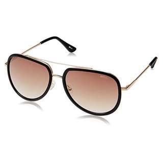 Brand New QUAY sunglasses