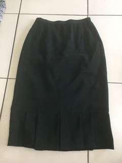 Bundle of Skirts 2. 😊💕