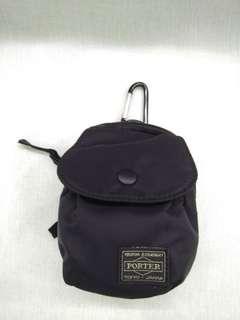 Yoshida Head Porter belt pouch ( instock )