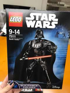 LEGO 75111 Star Wars