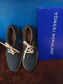MURAH!! Sepatu yongki original