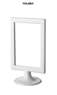 (13x) Ikea Tolsby Photo Frame
