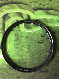b+w xs-pro uv mrc nano 010 77mm